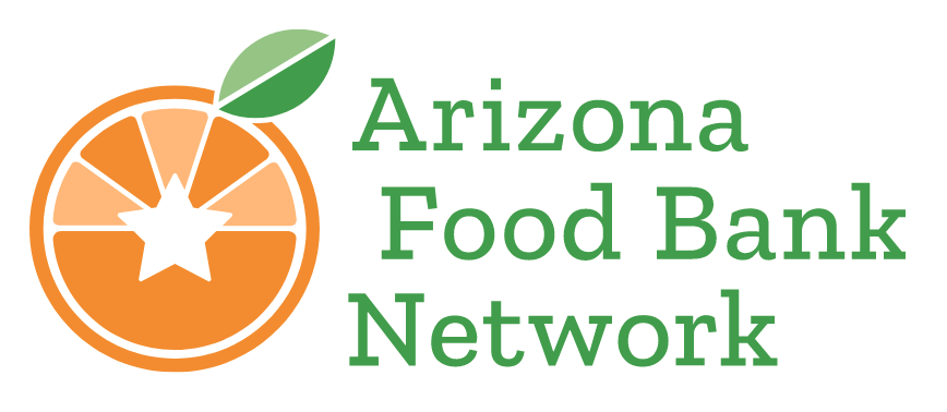 Welcome to Fusionware – Arizona Food Bank Network